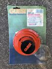Guest Boat Dual Battery Switch Coast Guard Approved New