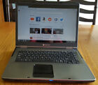 Gateway ML6732 Laptop w/Charger, 1.86 GHz, 3 GB RAM, 320 GB HD