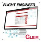 New Gleim Flight Engineer Online Ground School Training Course