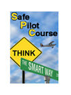 Gleim Safe Pilot Course -A Recurrent Training Course Designed To Increase Safety