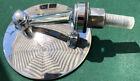 NOS NIB MagnaTex Fender Wing Mirror MGB MG Midget Triumph TR3 TR4 Austin Healey