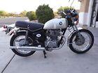1976 Honda CB  1976 honda cb500t cb500t twin cb 500 500t