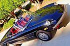 1976 Alfa Romeo Spider  1976 Alfa ROMEO SPIDER 2000 INIEZIONE DOCUMENTED 49K MILES WELL MAINTAINED