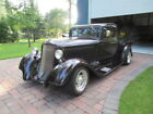 1933 Dodge Other Pickups  1933 dodge pickup street rod hot rod 350 chevy