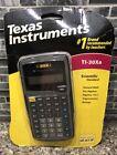 BRAND NEW SEALED Texas Instruments TI-30Xa Scientific Standard Calculator