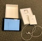 Apple iPad Mini 2 with Retina Display - ME277LL/A