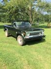 1970 Jeep Other  1970 Jeep J 2000 truck (shortbed)