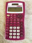 Texas Instruments TI30XllS Scientific Calculator, Used