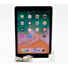 Apple MLMN2LL/A iPad Pro 9.7-inch 32GB WiFi in Space Gray