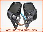 JDM SUBARU FORESTER SG5 OEM DOOR MIRRORS 2003 JDM FORESTER SG5 MIRRORS