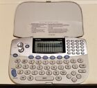 Royal Electronic Organizer American Heritage Dictionary & Thesaurus