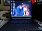 Toshiba Satellite 2805-S401 Laptop w/Intel Pentium 3 128MB RAM