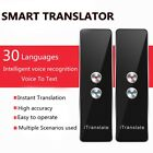 Intelligent Translator 30 Languages Instant Voice Speech Interactive Translation