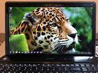 "Sony VAIO 3D Laptop VPCF2190X ✔16.4"" 1080P✔ i7-2720QM✔ 512 SSD✔ 16GB✔1GBG✔BluRay"