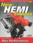 Hemi Engines 2003 to Present: How to Build Max Performance Performance How-to