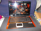 Asus ROG G50VM-X1,FREQUENT-FLIER,CORE2X2 EXTREME 2.93ghz,180gbssd@320gb,4gb,15.