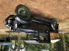 1929 Ford Model A 1/4 Ton 1929 Ford Model A 1/4 Ton Truck
