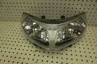 "Yamaha SX Viper Headlight Mountain 700 151"" Venture 600 Venom 2002 03 04 - 2006"