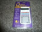 Quilters Fabricalc