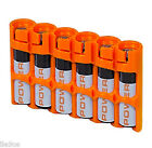 AAA Battery Holder for Lego Power Functions Train Battery Box & Remote Controls