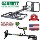 Garrett TreasureHound EagleEye Depth Multiplier Kit For GTI 2500 Metal Detectors