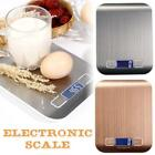 10kg Digital Electronic Kitchen Scale Food Diet Postal Bake Scale Weight Balance