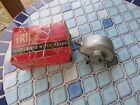 NOS 1940 Chevy Olds Pontiac Windshield Wiper Motor Trico SSM 22