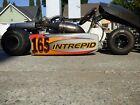 shifter kart stock moto cr 125 6 speed
