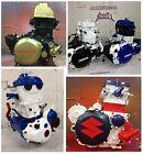 YZ250F RMZ250 CRF250R KX250F Engine Motor Rebuild - Labor Only CRF YZF RMZ KXF
