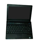 Dell Latitude 2120 10.1in. Notebook/Laptop - Customized