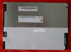 LCD screen panel G104VN01 V.1 G104VN01 V1 AUO LED 10.4inch warranty #JIA