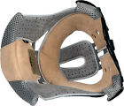 Fly Helmet Liner for Formula MX Clash Helmet 14mm - Md 73-4500M