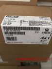 New FOR Siemens S7-1200 CPU 1211C 6ES7 211-1HE40-0XB0 6ES7211-1HE40-0XB F8
