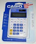 Casio SL300VC-BE Calculator - Brand New - Blue