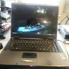 Gateway Laptop mx6445 ma3 for parts