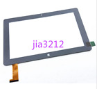 NEW Tablet EZpad 4S FPC-FC106j012-00 Touch Screen Digitizer Glass #JIA