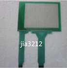 NEW FOR Koyo GC-53LM3-1 Touch Screen with Touching Glass Plate NEW #JIA