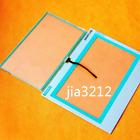 For SIEMENS Smart700ie 6AV6 648-0BC11-3AX0 Touch Screen Sensor + Protective Film