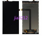 For DOOGEE DG550 LCD Display with Touch Screen Digitizer Assembly #JIA