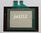 New for Omron NS5-SQ11B-V2, NS5SQ11BV2 Touch Screen +Protective Film #JIA