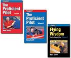 Proficient Pilot 3-Book Kit