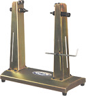 K&L SUPPLY 35-8621 WHL TRUING STAND