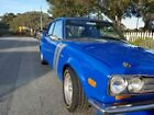 1970 Datsun 510 Datsun 510 two door 1970 Datsun 510 two door hard to find clean sedan