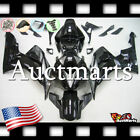 For Honda CBR1000RR CBR 1000 RR 2006 2007 06 07 Fairing Kit ABS Plastics 1e27 PA