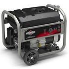 Briggs & Stratton 3500W watt Generator Pull Start