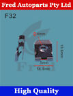 Fred F32,W715835S300F,5 units in 1pack,Car Clips