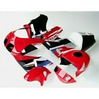 Complete Kit Fairing Tyga Performances for Honda Rvf400 Nc 35