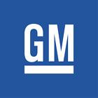 New Genuine GMC Sl-N-Seal Kit (03331-Bck 12644934 OEM