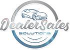 New Genuine Kia Neutral Safety Switch Inhibitor OE 4270026700