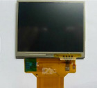 """LB035Q02-TD01 NEW LG LCD panel + Touch screen 3.5"""" 90 days warranty #JIA"""